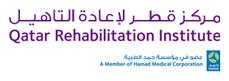Qatar Rehabilitation Institute (QRI)