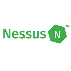 Nessus™