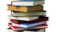 """Aνταλλάσουμε βιβλία;"" Κατασκευή ανταλλακτικής βιβλιοθήκης στο WE"