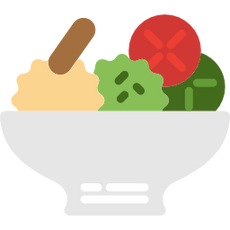 Gastronimía
