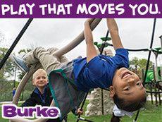 Burke Playgrounds