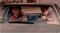 Viagens de Ted e Marshall
