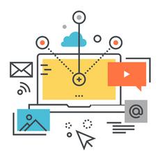 Getting More Exposure - Digital Marketing