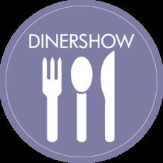 Avond: Diner en Entertainment