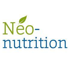 La Lettre Néo-Nutrition