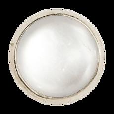 Pearl Snap