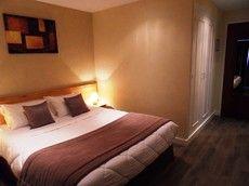 Comfort - € 299 per persoon