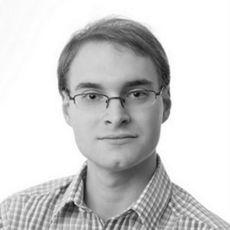 ATDD à double boucle : automatiser un test d'acceptation. Par Félix-Antoine Bourbonnais