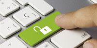 Tester la sécurité de son code