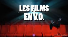 Films en Version originale