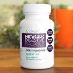 Metabolic Digestive Balance
