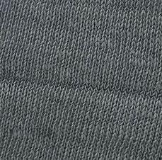 Le gris