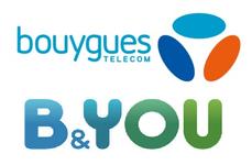 Bouygues ou B&You