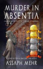 Murder in Absentia