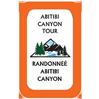 Abitibi Canyon Tour