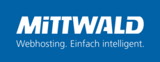 Mittwald CM Service