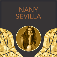 Nany Sevilla
