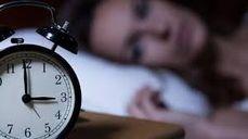 Wake Up Often