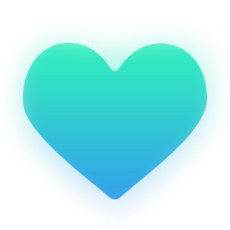Send Love