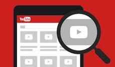 Miro videos en internet
