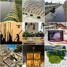 Construction Tech & Circular Economy