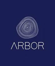 Arbor FinTech