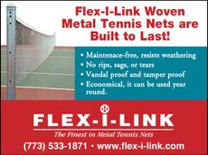 Flex-I-Link