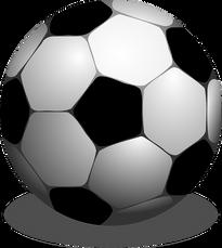 Danmarks fotbollslag