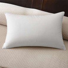 Rectangle Pillow Case