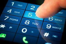 Nummer till mobiler