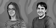 Une décennie d'agilité multidisciplinaire : retour sur 10 [...] Par Stéphane Gravel et Marie-Eve Tremblay