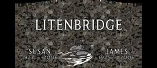 Litenbridge