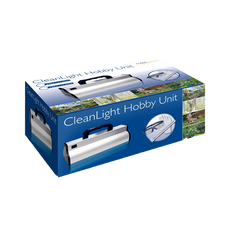 CleanLight Hobby Unit