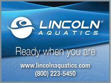 Lincoln Aquatics