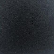 Velvet - Dark Grey