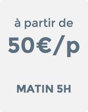 MATIN 5H