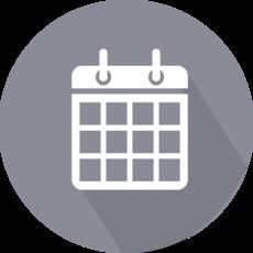 Update Term Dates