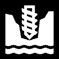 Puits (captage des eaux)