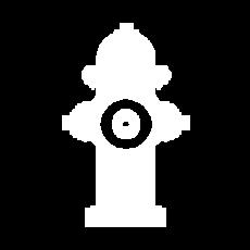 Borne-fontaine