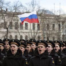 Современная Россия и СНГ