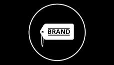 My company's Brand