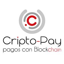 Cripto-Pay