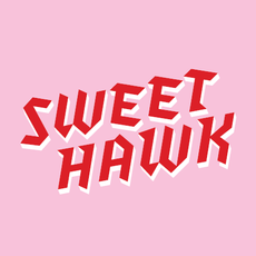 Sweethawk: Desserts