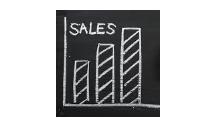 (Inside) Sales