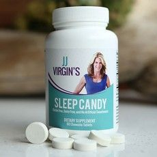 Sleep Candy