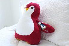 Penguin - $75