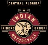 Central Florida #1951