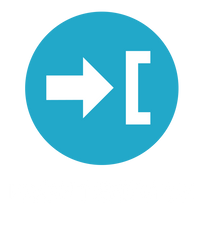 Front Service