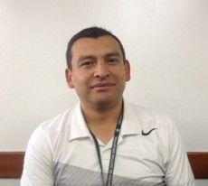 Eder Guerrero