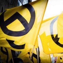 Nouvelle Droite, NRx, Идентитаризм